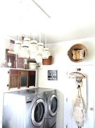 popular items laundry room decor. Country Laundry Room Popular Items Decor E