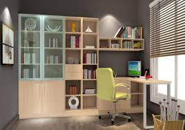 study room furniture design. others smart design study room models in small space slim office chair brilliant home furniture pinterest rooms i