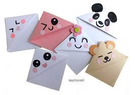 diy kawaii corner bookmarks easy diy corner bookmarks cute bookmark ideas learn how to