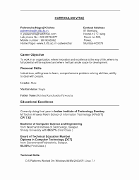 Fresh Listing Skills A Resume Luxury Lpn Skills For Resume