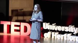 Self Managed Teams An Insiders Story Helen Sanderson