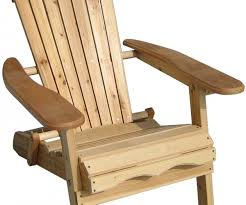 plastic adirondack chairs home depot. Full Size Of Interior Wonderful Plastic Adirondack Chairs Home Depot 36 Majestic Wooden Resin Chair Outdoor