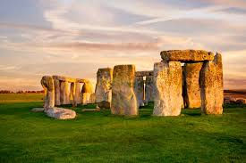 The official english heritage facebook site for. 7 Intruiging Facts About Stonehenge England S Mysterious Neolithic Ruin