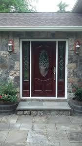 Front Doors front doors houston : Front Doors : Painting A Stained Exterior Door Home Door Ideas Door ...