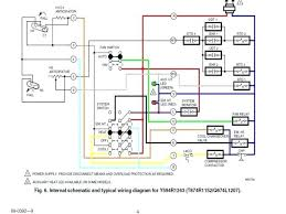 honeywell fan limit switch wiring diagram and limit switch wiring Gas Furnace Fan Limit Switch at Honeywell Fan Limit Switch Wiring Diagram