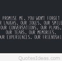 Memory Quotes Awesome Sweet Memories Card Wallpaper Quote With Friends