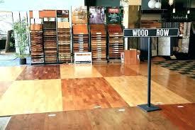 best flooring for pets. Best Laminate Wood Flooring For Pets Pet Urine Creative L