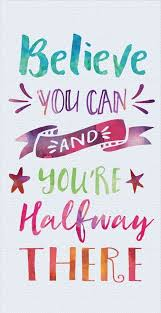 believe you can quote image