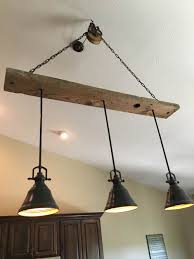 Flexible Track Lighting In Kitchen With Vaulted Ceiling   Ceiling Hanging  Light Fixtures Santa Fe Style House Plans