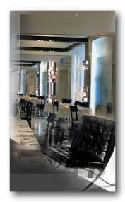 Interior Design And Decorating Courses Online Interior Design Online Class Home Interior Design ideas 49