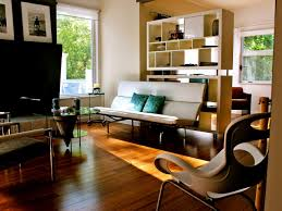 Mid Century Living Room 1000 Images About Living Areas Mid Century Modern On Pinterest On