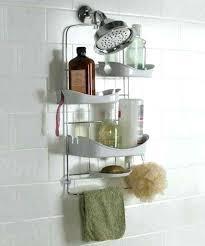 shower caddy target best shower bathroom shower cads shower bag target bamboo shower caddy target shower caddy target