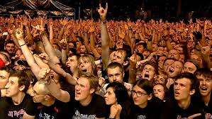 Image result for helloween heavy metal pictures