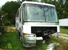 rv s parting out ky rv parts 2004 newmar kountry star parts used diesel motorhome