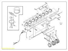 Toyota Prius Engine Diagram