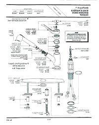 delta bathtub faucet parts faucet parts diagram shower head parts kitchen faucet parts diagram shower bathtub