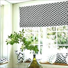 c kitchen curtains black and white kitchen curtains or black and silver kitchen curtains full size