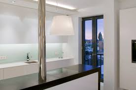 Very Small Kitchen Kitchen Island With Sink And Dishwasher Very Small Kitchen Sinks