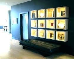 low voltage cabinet lighting. Low Voltage Under Cabinet Lighting Installation With Regard To Seagull Design .
