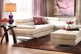 Jupiter Sectional Group Modern Living Room Denver by