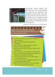 Halo adik adik dan bapak ibu guru yang bingung mencari buku kurikulum 2013 untuk kelas xii sma/ma, kini bospedia menyediakan secara lengkap buku2 tersebut, buku ini dikumpukan dari semua mata pelajara wajib yang bisa di unduh atau download secara gratis. Bs Bahasa Inggris Sma Kelas 12 Edisi Revisi 2018 By Sartono Pages 151 186 Flip Pdf Download Fliphtml5