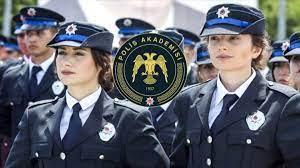 Polislik sonuçları açıklandı mı? 27. dönem POMEM sonuçları! - Haberler