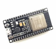 <b>ESP32 Development Board WiFi</b>+<b>Bluetooth</b> Ultra Low Power ...