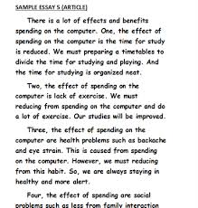 banning homework why applied behavior analyst resume example is argumentative writing what is argumentative writing cover letter examples essay high school essay help persuasive essay