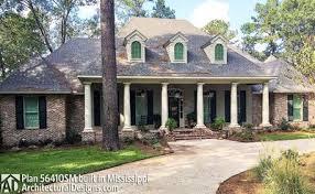 acadian house plans. luxurious acadian house plan with optional bonus room - 56410sm thumb 02 plans