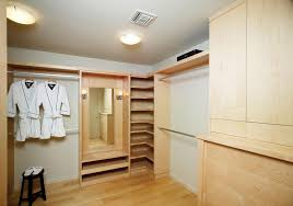 building shelves in closet modern closet and ceiling light drawers hanging rod light wood floor mirror