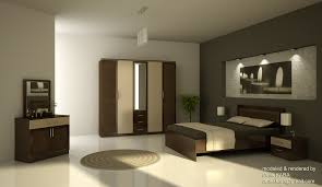 Simple Modern Bedroom Modern Bedroom Designs 14 Simple Modern Designs For Bedrooms