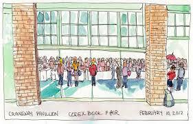 900x577 codex book fair