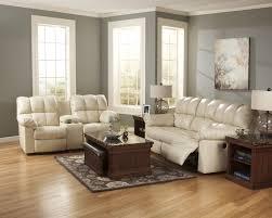 Menards Living Room Furniture Ashleys Furniture Living Room Sets Home And Interior