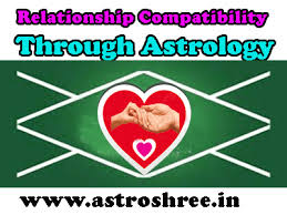 Relationship Compatibility Through Astrology Astrologer
