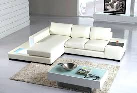 contemporary sectional couch living room 8 a white modern leather sectional sofa contemporary sectional sofas for