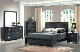 Affordable Makeup Vanity Contemporary Bedroom Vanity Set Cheap Sets ...