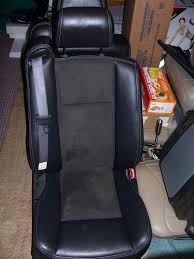 cadillac cts seat wiring diagram for a bodies only mopar forum view attachment seat schematic jpg