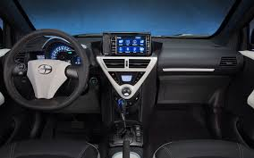 2018 scion.  scion 2018 scion iq hatchback release date price and review with scion