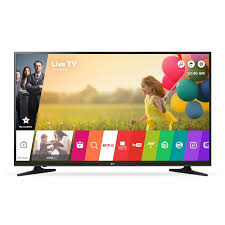 lg tv 50 inch 4k. lg 50uh5500 50-inch class 4k uhd led television with smart tv lg tv 50 inch 4k w
