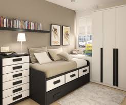 Kids Bedroom For Small Rooms Best Bedroom Designs For Small Rooms