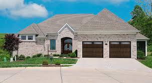 amarr heritage garage doors. amarr heritage garage doors p