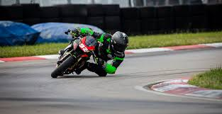 Ohvale World Series: Race Results From Adria International Circuit -  Roadracing World Magazine | Motorcycle Riding, Racing & Tech News