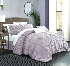 queen size duvet cover dimensions king