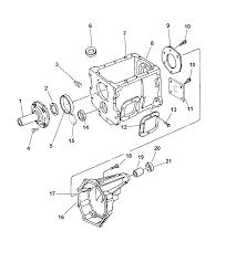 Case related parts manual transmission for 1999 dodge dodge ram 2500 transmission diagram