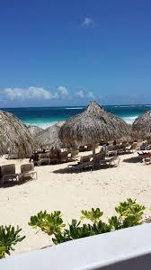 Vacation Albums Album Beachfeet Travel