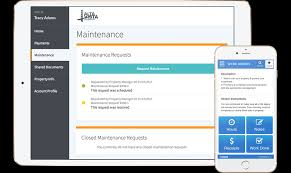 Home Maintenance Tracker Property Management Software Appfolio