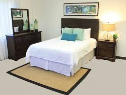 beach bedroom furniture. Beach - Bedroom Furniture