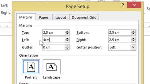 utm thesis format margin utm thesis format margin