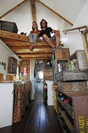 Small Picture Flossy Tiny House And Year Hosted By in Tiny House Interior 34373