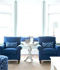 navy blue furniture living room. Blue Sofas Living Room Furniture Amazing Ideas Couches Navy Sofa Design S